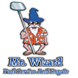 Weekly Swimming Pool Cleaning Service