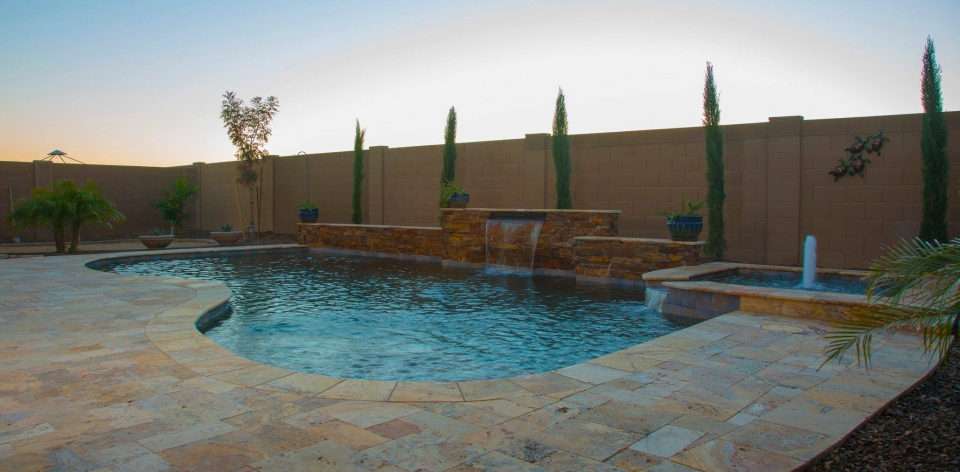 For over ten years Mr. Wizard's Pool Cleaning, Service and Repair have been providing Chandler AZ residents with the best possible pool service in the Chandler area.  From weekly Pool Cleaning, Bi-Weekly Pool Cleaning Mr. Wizard Pool services never let our Chandler Clients down.