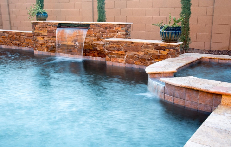 If your a Chandler Resident who is looking for a New Pool Cleaning company with an excellent reputation in the Chandler Area give us a call today and let us take care of all your Chandler Swimming Pool Cleaning, Repair and Maintenance needs today!