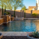 Swimming Pool Cleaning - Swimming Pool Service - Swimming Pool Repair